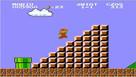 Konsola Pegasus NES 620 klasycznych gier Od FIRMY - 4