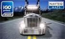Nawigacje GPS - Aktualizacja map - Odblokowanie Nawigacji. - 2