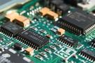 Usługi informatyczne, informatyka, pogotowie komputerowe