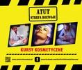manicure hybrydowy - kurs w ATUT Chorzów - certyfikat