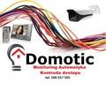 Elektryk, Monitoring, Wideodomofony, Automatyka - 1