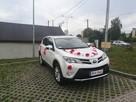 Wypożyczalnia samochodów Kielce, wynajem aut