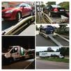 Autolaweta, Pomoc drogowa Leszno, transport pojazdów - 7