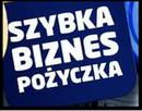 Kredyt Biznesowy - wystarczy PIT - do 600 000 zł
