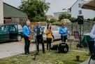 Zespół Muzyczny Masters z Mielca