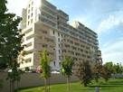 Nowe mieszkanie w apartamentowcu na ul.Paganiniego - 6