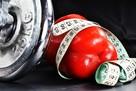 Dietetyk kliniczny - zatrudnię