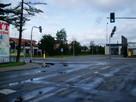 Działka 12 arów na wynajem w Tarnowie przy ul.Krakowskiej