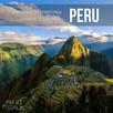 Wyprawa trekkingowa: Peru do Andów po dżunglę - 1