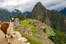 Wyprawa trekkingowa: Peru do Andów po dżunglę - 5