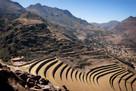Wyprawa trekkingowa: Peru do Andów po dżunglę - 4