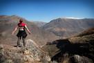 Wyprawa trekkingowa: Peru do Andów po dżunglę - 3
