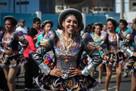 Wyprawa trekkingowa: Peru do Andów po dżunglę - 6