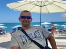Randki 51 - 55 lat - Randki online, portal randkowy Ludzi z