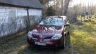 Nissan Primera 2.2 dci kombi