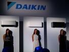 Daikin, Fujits,GREE, klimatyzatory,sprzedaż, montaż,serwis