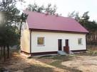Na sprzedaż segment domu - Turze (trasa Kępno - Ostrzeszów)