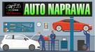 Odcięcie zapłonu Hybryda Toyota Auris zabezpieczenie antykra