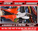 Kurs na uprawnienia elektroenergetyczne SEP gr 1, 2, 3