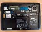 HP EliteBook 820 G2 Intel Core i5-5300 2.3 GHz 8GB 500GB W10 - 7
