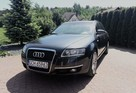 Audi A6 C6 170 KM