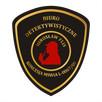 Biuro detektywistyczne - Prywatny detektyw