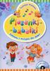 Piosenki bąbelki - zabawy z muzyką dla dzieci