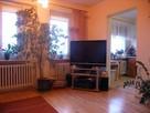 3-pokojowe mieszkanie na Nagórkach! - 5