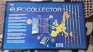 Sprzedam klaser numizmatyczny z monetami euro - 3