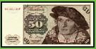 Skup wycofane banknoty i bilon monety krajów strefy Euro