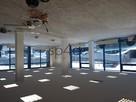 Samodzielny BUDYNEK HANDLOWY 1700 m2 - . Biura.