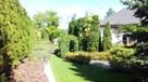Trawa z rolki + kompleksowe zakładanie ogrodów Nawodnienie - 1