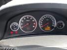 Opel Vectra 1.8 benzyna + LPG bezwypadkowy warto polecam - 2