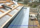 Uszczelnienia i renowacje dachów POLIMOCZNIKIEM - 6