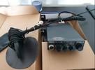 Sprzedam CB Radio Harry II + Antena President New York - 1