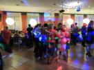 DJ urodziny 30/40/50/60/70 impreza Seniora wesela rocznice - 6