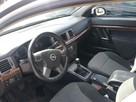 Opel Vectra 1.8 benzyna + LPG bezwypadkowy warto polecam - 4