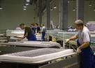 Praca dla obcokrajowców w fabryce mebli praz materaców