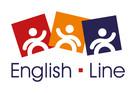 Lektor angielskiego -szkoła dla dorosłych, małe grupy