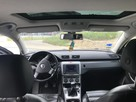 Volkswagen passat b6 2.0 TDI 170km - 6