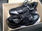Czarne buty - 2