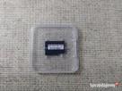 Karta microSD DAF-MAN-SCANIA Truck pełna EU