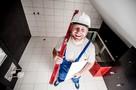 Praca dla KAFELKARZA w Niemczech, atrakcyjne zarobki!