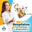 Dietetyk Gdańsk, Odchudzanie , Konsultacje dietetyczne - 1