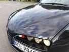Alfa Romeo 159 Alfa Romeo 159 1.9 JTDM TI ZADBANA! - 5