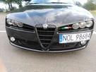 Alfa Romeo 159 Alfa Romeo 159 1.9 JTDM TI ZADBANA! - 2