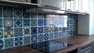 Szkło do kuchni-Grafika UV - 3