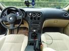 Alfa Romeo 159 Alfa Romeo 159 1.9 JTDM TI ZADBANA! - 15