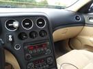 Alfa Romeo 159 Alfa Romeo 159 1.9 JTDM TI ZADBANA! - 14