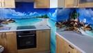 Szkło do kuchni-Grafika UV - 5